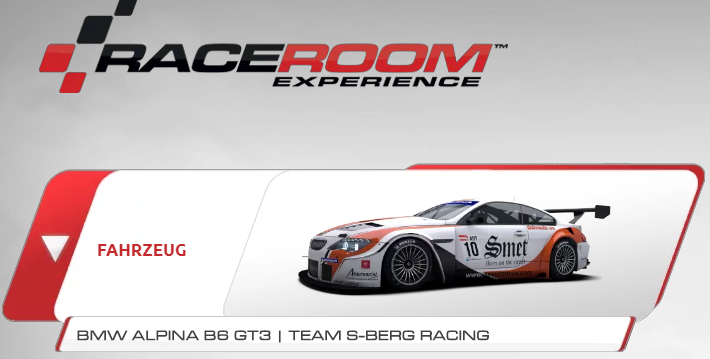 Raceroom Racing Experience Screenshot 2018.10.03   15.36.00.01